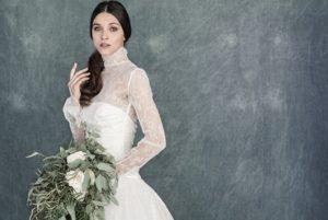 Abiti spose di Gio
