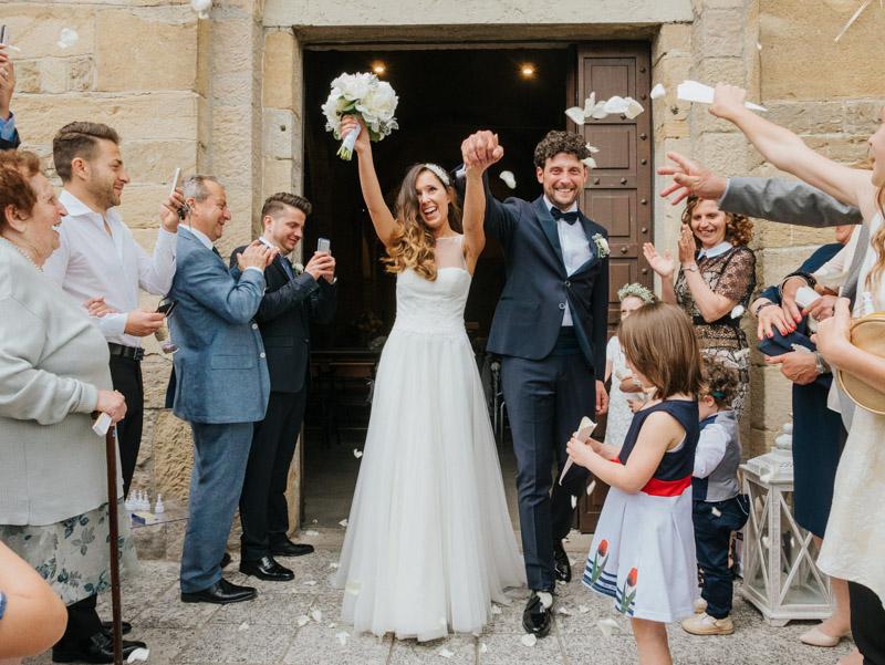 Cerimonia matrimonio villa Subaglio