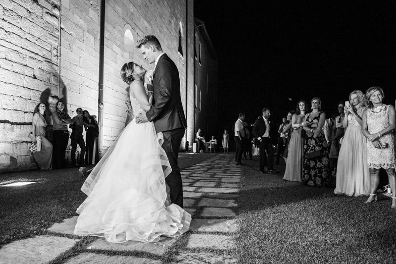 Foto matrimonio Rocca di Angera
