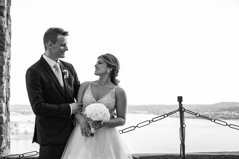 Real wedding matrimonio sul lago