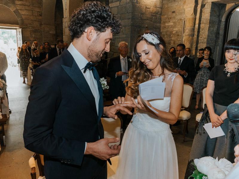 Reportage matrimonio villa Subaglio Merate