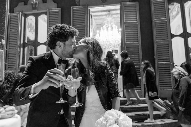Wedding planner matrimonio villa subaglio