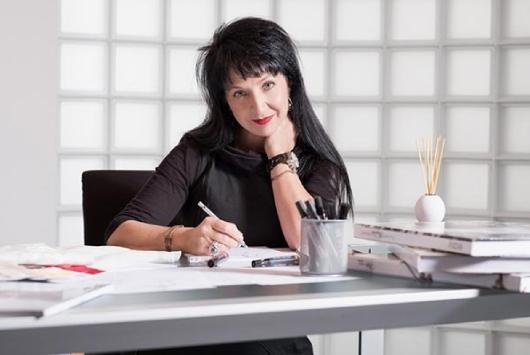 Atelier Elisabetta Polignano
