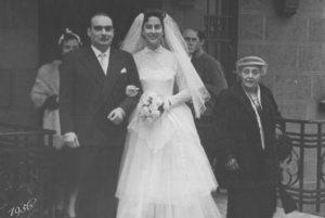 Un secolo di moda Italia