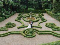 Matrimonio a Villa Subaglio
